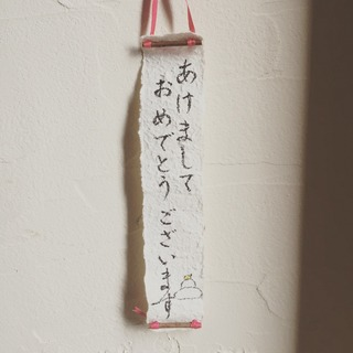 image-10a76.jpg